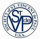 SVDP round