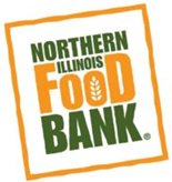 Northern Illinois Mobile Food Pantry