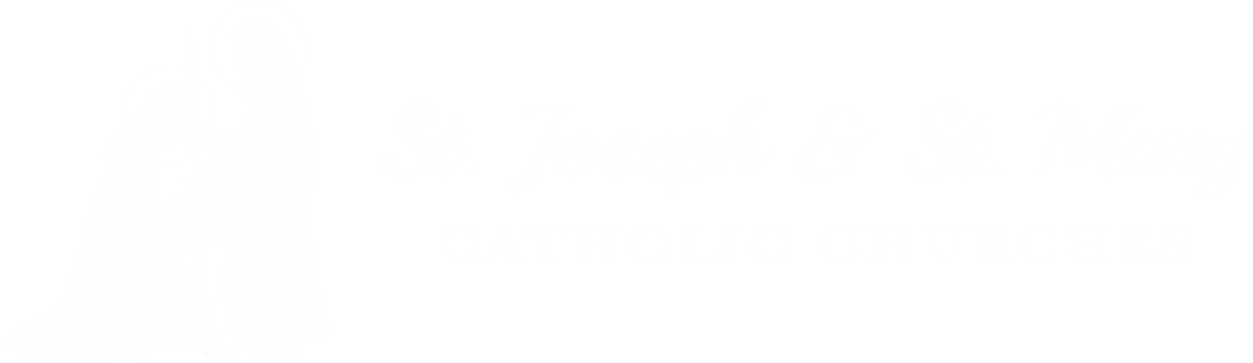 St. Joseph and St. Mary Parishes