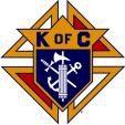KC Shield