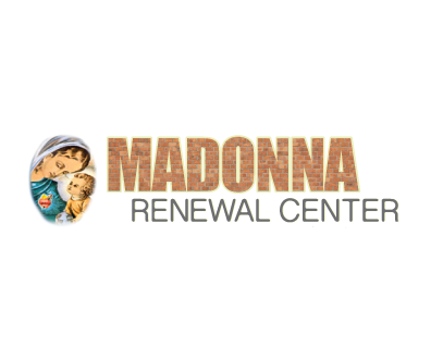 Support The Madonna Renewal Center While Shopping Online