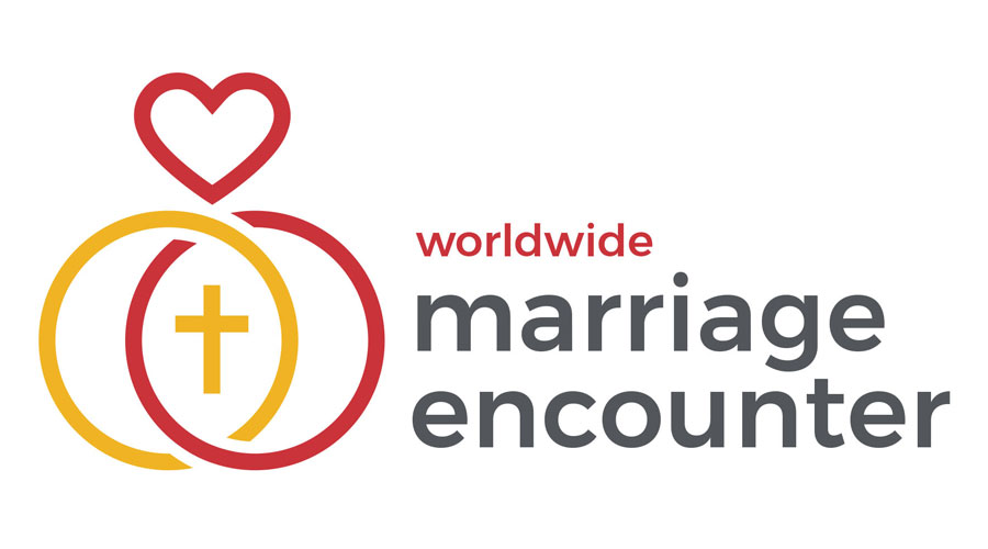 – Worldwide Marriage Encounter –